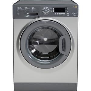 Photo of Hotpoint WMUD942G Washing Machine