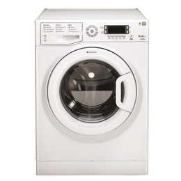 Hotpoint WMUD942P Reviews