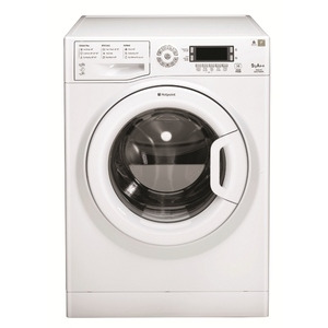 Photo of Hotpoint WMUD942P Washing Machine