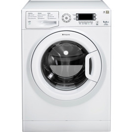 Hotpoint WMUD962 Reviews