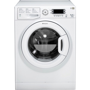 Photo of Hotpoint WMUD962 Washing Machine