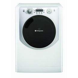 Hotpoint AQUALTIS AQ113L297I Reviews