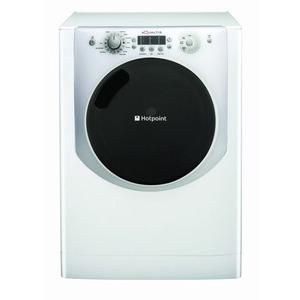 Photo of Hotpoint AQUALTIS AQ113L297I Washing Machine