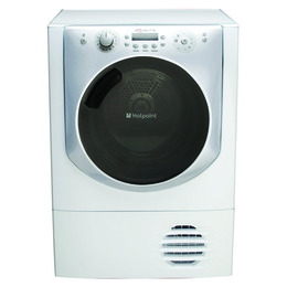 Hotpoint AQC9BF5I Reviews