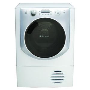 Photo of Hotpoint AQC9BF5I Tumble Dryer