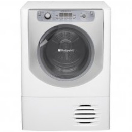 Hotpoint AQC9BF5E Reviews