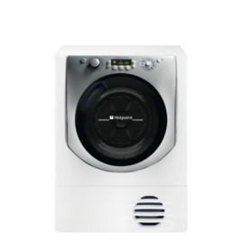 Hotpoint AQC9BF5S Reviews