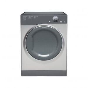 Photo of Hotpoint TVAM70CG Tumble Dryer