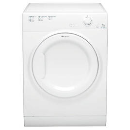 Hotpoint TVAM70CP Reviews