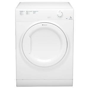 Photo of Hotpoint TVAM70CP Tumble Dryer