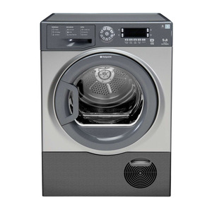 Photo of Hotpoint TCUD93BK Tumble Dryer
