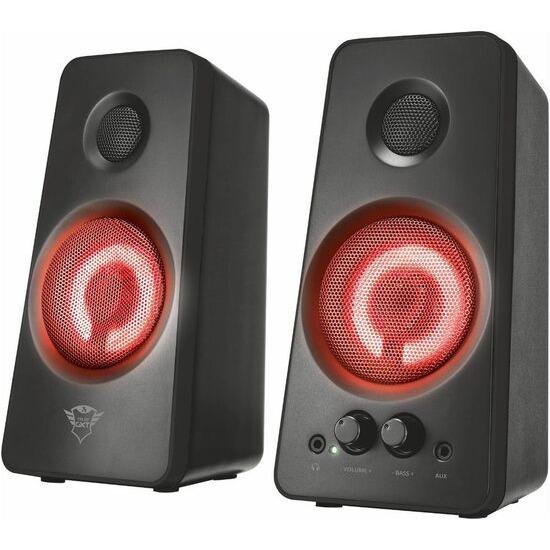 TRUST Tytan GXT 608 2.0 PC Speakers