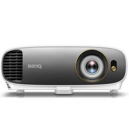 BenQ W1700 4K Ultra HD Home Cinema Projector