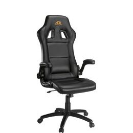 ADX Firebase A02 Gaming Chair - Black Reviews