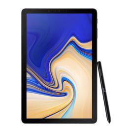 Samsung Galaxy Tab S4 Reviews