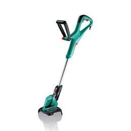 Bosch ART 24 Strimmer Reviews