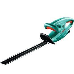 Bosch EasyHedgeCut 12-450 Cordless Hedge Trimmer