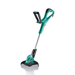 Bosch ART 30 Strimmer Reviews