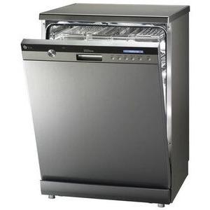 Photo of LG D1454 Dishwasher