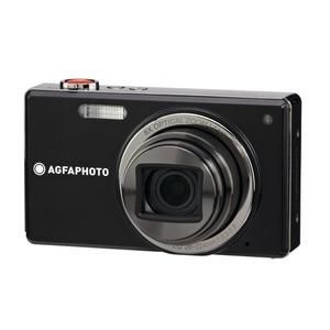 Photo of Agfaphoto Optima 3 Digital Camera