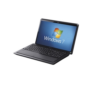 Photo of Sony Vaio VPC-F22M1E Laptop