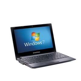 eMachines 355 (Netbook) Reviews