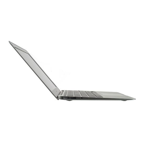 Apple MacBook Air MC968B/A (2011)