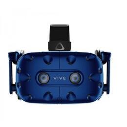 HTC Vive Pro VR Headset Reviews