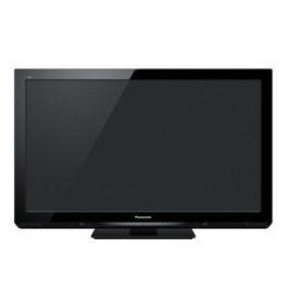 Panasonic TX-P50S30B / TC-P50S30 Reviews