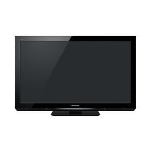 Photo of Panasonic TX-P50S30B / TC-P50S30 Television