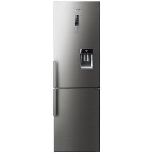 Photo of Samsung RL58GPEIH Fridge Freezer