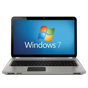 Photo of HP Pavilion DV7-6153EA Laptop