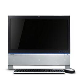 Acer Aspire Z5109 Reviews