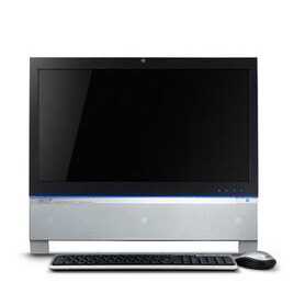Acer Aspire Z5769 Reviews