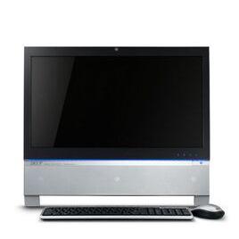 Acer Aspire Z5769 Reviews