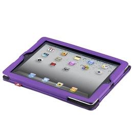 Goji GIC 211 (iPad 2 case) Reviews