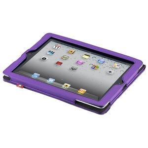 Photo of Goji GIC 211 (iPad 2 Case) Tablet PC Accessory