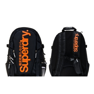 Photo of Superdry Classic Tarpaulin Back Pack