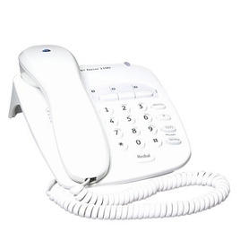 BT Decor 1100 Wired Telephone Reviews
