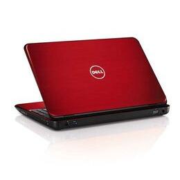 Dell Inspiron Q15R Reviews