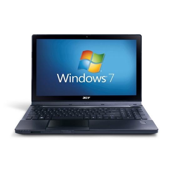 Acer Aspire Ethos 8951G-2638G150Mn