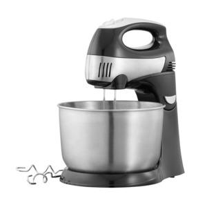 Photo of Logik L30SMB11  Kitchen Appliance