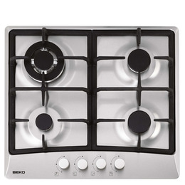 Beko HIC64221SX Reviews