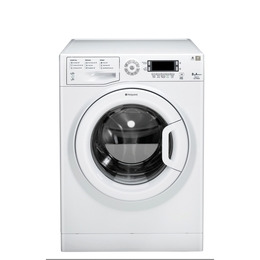 Hotpoint WMUD843P Reviews