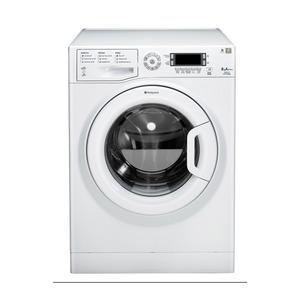 Photo of Hotpoint WMUD843P Washing Machine