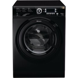 Hotpoint WMUD942K Reviews