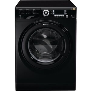 Photo of Hotpoint WMUD942K Washing Machine