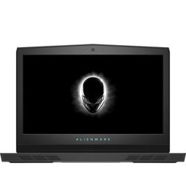 Dell Alienware 17 17.3 Intel Core i9 GTX 1080 Gaming Laptop 1 TB HDD & 256 SSD Reviews