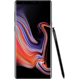 Samsung Galaxy Note 9 512GB Reviews
