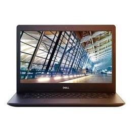 Dell Latitude 3490 Core i3-6006U 4GB 500GB 14 Inch Windows 10 Laptop